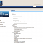 אתר אינטרנט: קונטל תעשיות