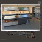 אתר אינטרנט: סמדר מוזס – אדריכלית
