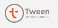 ברק לוי, מעצב ובעלים של סטודיו tween-id