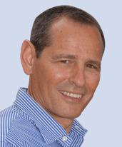 חגי שלו, מומחה לשינויים עסקיים ממליץ על WEBGUY