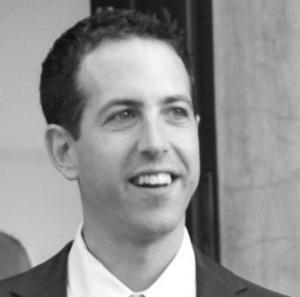 דן טימור (מומחה ליצירת זוגיות מאושרת לנשים) ממליץ