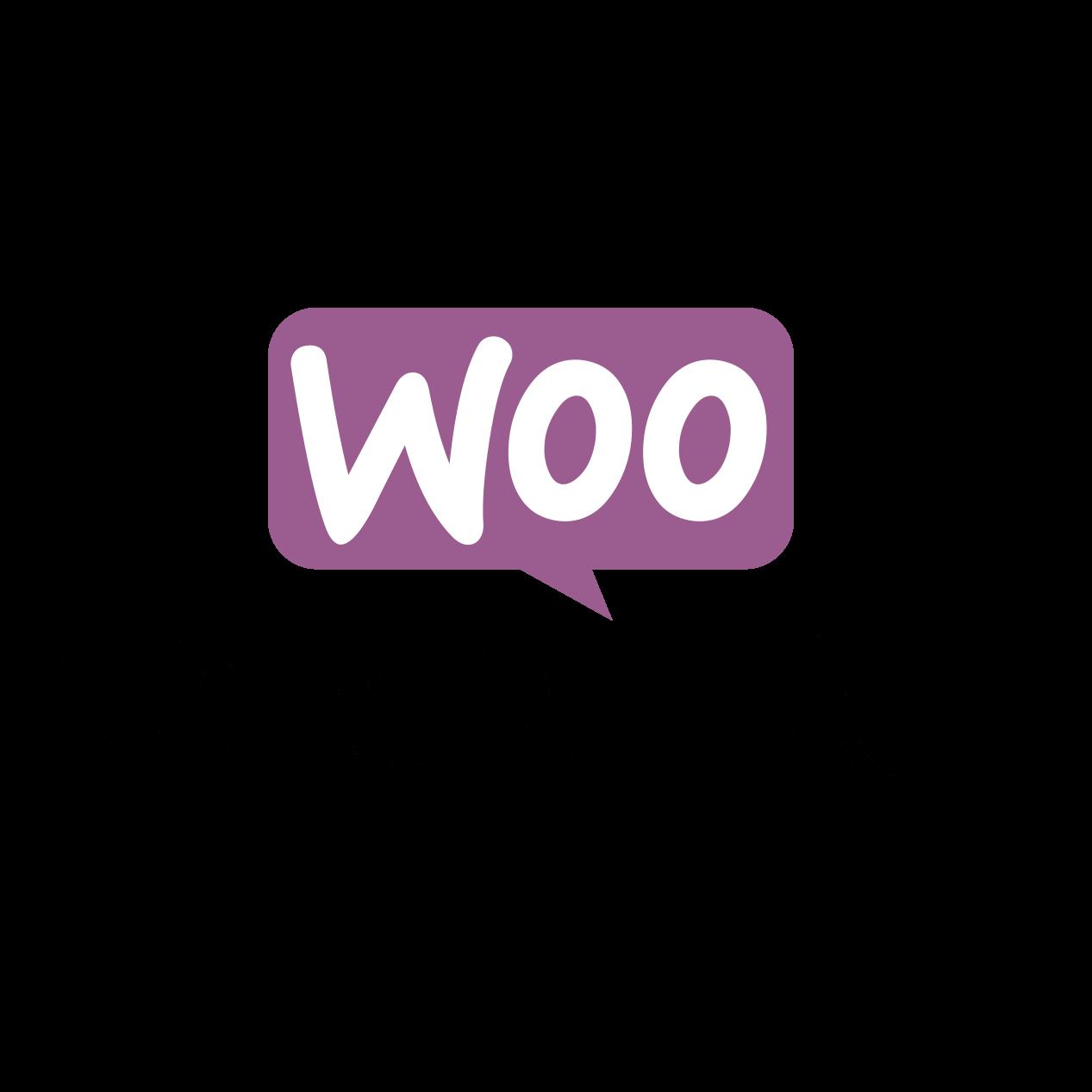 woocommerce-logo2